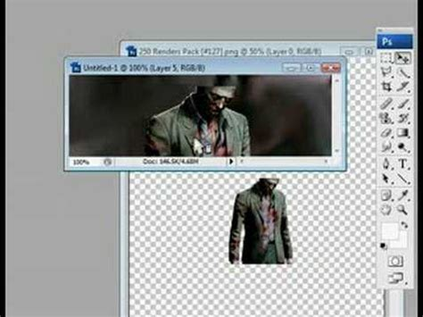 tutorial edit smudge smudge tutorial photoshop cs3 youtube