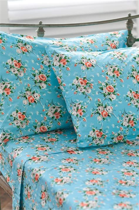 lazybones comforter 1000 images about lazybones dream board on pinterest