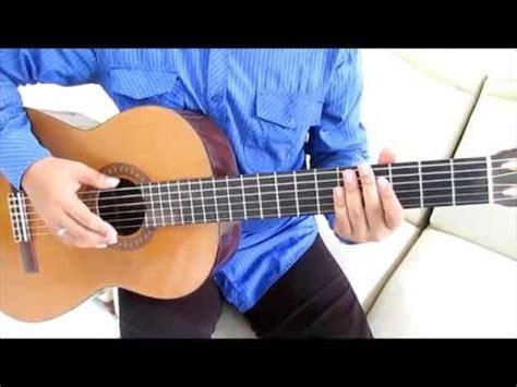 download mp3 gratis endank soekamti terlatih patah hati instrument endank soekamti terlatih patah hati mp3
