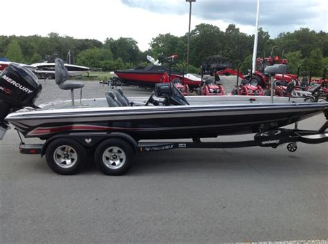 phoenix bass boats for sale in california phoenix 921 boats for sale