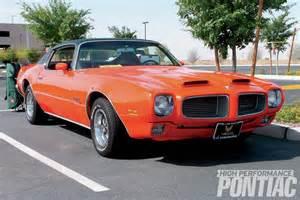 1970 Pontiac Firebird Formula 301 Moved Permanently