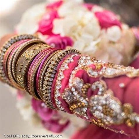 Most Beautiful Stylish Bridal Pic For Dps by 40 Best Images About Display Picures On