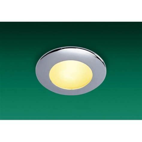 bathroom low voltage downlights firstlight sonar bathroom recessed single low voltage