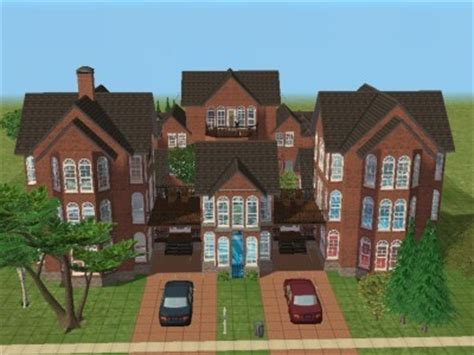 sims 2 houses my house the sims 2 photo 18304337 fanpop