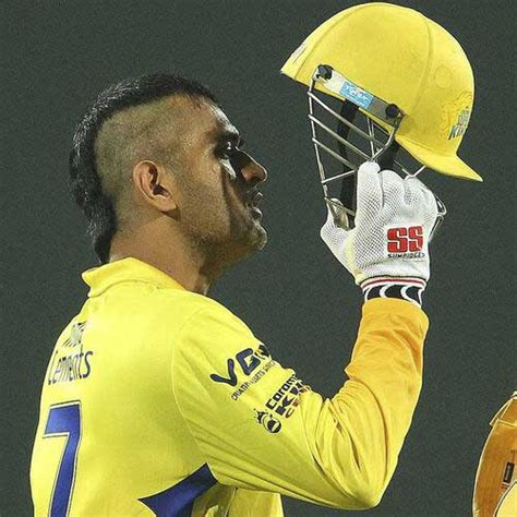 changing hairstyles dhoni hairstyle 10 of the most funniest hairstyles of cricketers the