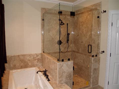 Bath Shower Remodel 25 Best Bathroom Remodeling Ideas And Inspiration
