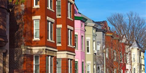 apartment apartments for rent in nw dc apartments for