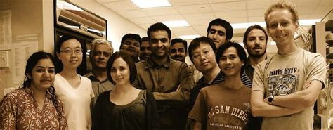 Uc Berkeley Mba Biotech Uc San Diego by The Subramani Lab Division Of Biological Sciences