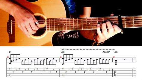 natalia guitar tutorial tutorial sonder albert gyorfi natalia valencia