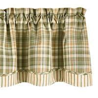 country style curtains for kitchens best 20 country style curtains ideas on