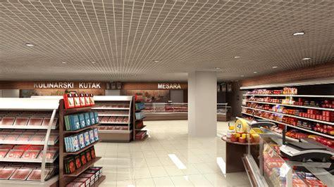supermarket interior design supermarket interior photos images