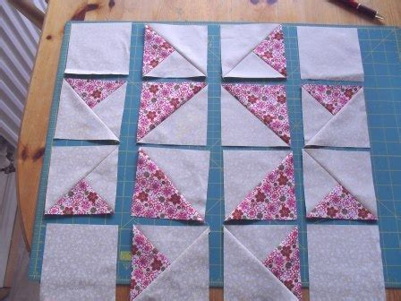 quilt pattern missouri star missouri star quilt block pattern ludlow quilt and sew