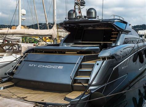 yacht boat names rich people love to give their yachts ridiculous names 20