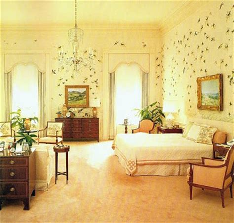 master bedroom white house simply beautiful white house interior decor history