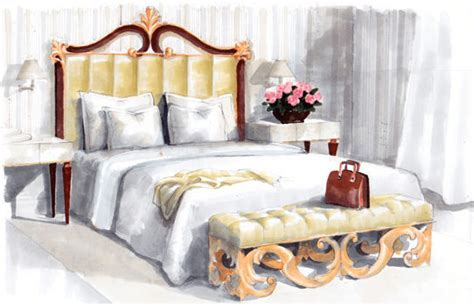 christopher guy bedroom juliette headboard by christopher guy christopher guy