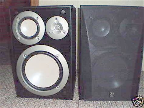 jfn home recording audio equipment studio monitors