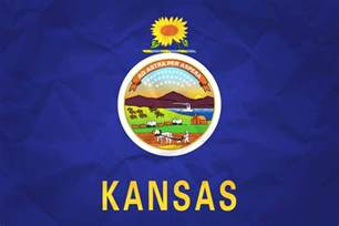 kansas state colors companion measures filed in kansas to legalize