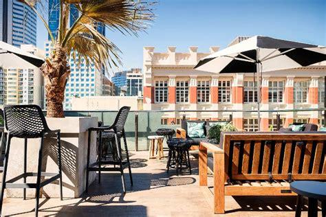 top bars perth prince lane cbd rooftop bars hidden city secrets
