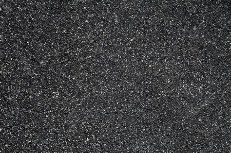 Asphalt Paving Template Rough Asphalt Texture Abstract Photos Creative Market