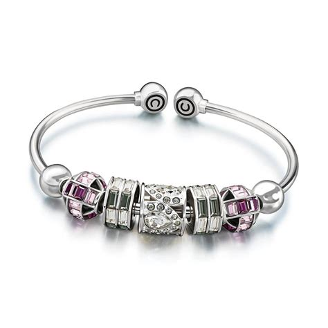 cheap pandora rings cheap pandora charms outlet for sale