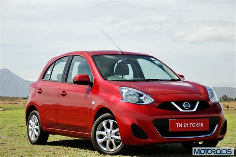 nissan micra india new 2013 nissan micra 1 2 petrol manual xtronic and 1 5