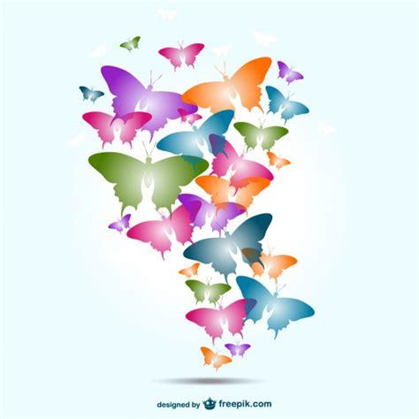 imagenes mariposas hermosas animadas mariposas animadas buscar con google mariposas