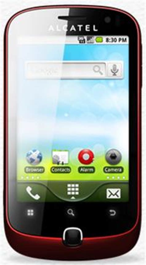 Hp Android Alcatel One Touch 890d alcatel one touch phones price list philippines
