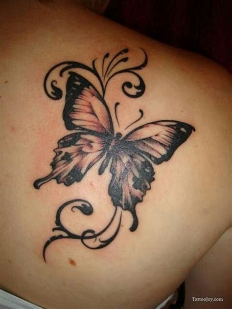 butterfly jasmine tattoo 90 best images about tatouage on pinterest ankle tattoos