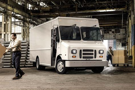 ford commercial truck commercial trucks find the best ford 174 truck