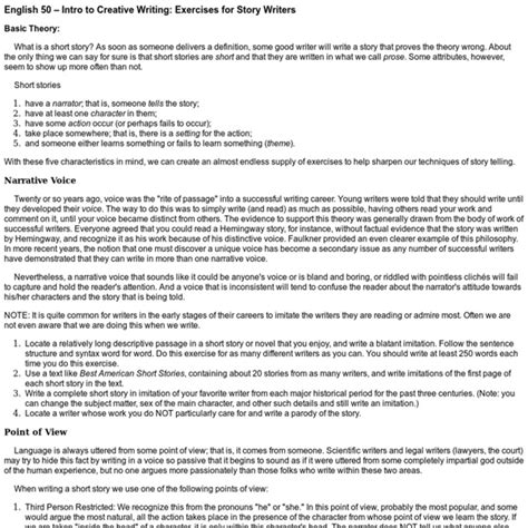 And Justice Essay Plan by Research Paper On Water Analysis Pdf Church Resources