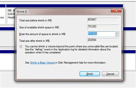 format hard disk from bios format a hard disk format a raid drive format hard