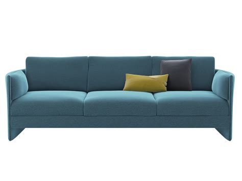 sofa 3 seater ship pomphome