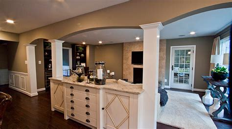 home remodeling greenville sc home review
