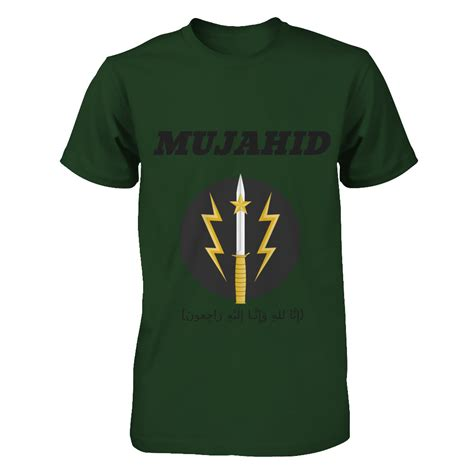 Tshirt Infamous Fullprint ssg t