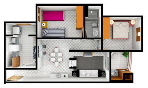 3d Houses For Sale architectural home design by genivaldo e s bonfim
