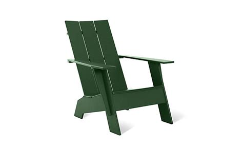 Loll Designs Adirondack Chair by 1sale Adirondack Chair Designed By Loll Designs Best