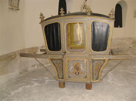 chaise a porteur chaises 224 porteurs muleti 232 res et palanquins