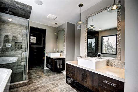 luxurious master bathrooms design ideas  pictures