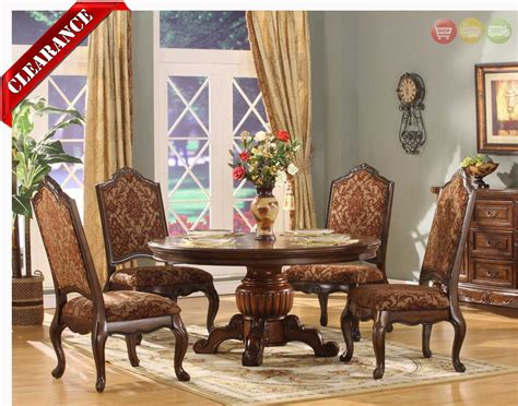 Formal Dining Room Chairs by Formal Dining Room Furniturecream Colored Formal
