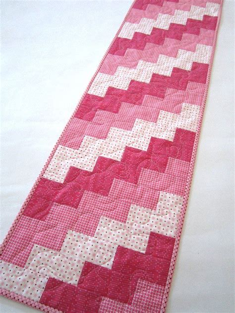 Quilted Table Runners For Sale by The 773 Best Images About Handmade Patchwork Quilts Table