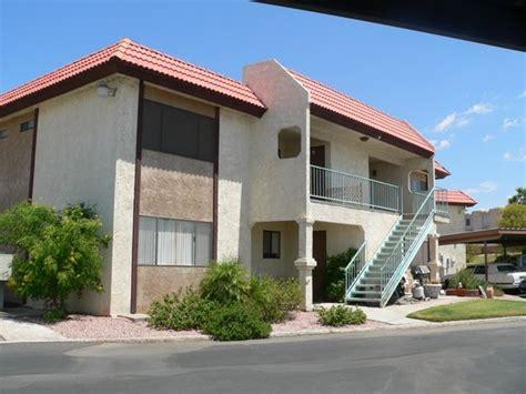 condominiums tripadvisor pecos villas resort condominiums condominium reviews
