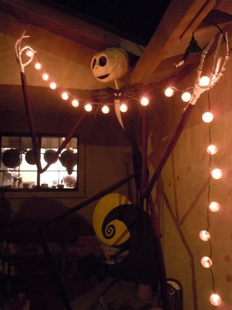 Decorating Software jack skellington halloween decorations 2012 by cogitat on