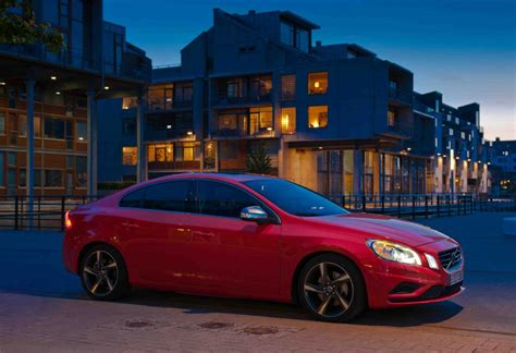 volvo   awd bolsters  lineup sort  autoguidecom news