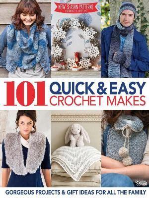 Q Q M 101 crochet eng crochet eng minou