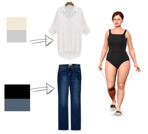 what colors make you look thinner style tips what colors make you look slimmer italian e