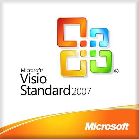 visio 2007 standard office windows produkte zum bestpreis microsoft visio