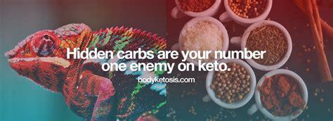 eat onions  keto diet   depends