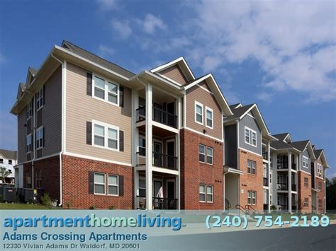 rooms for rent in waldorf md crossing apartments waldorf apartments for rent waldorf md