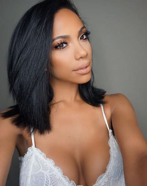erica mena erica mena miscarriage causes bow wow to leave