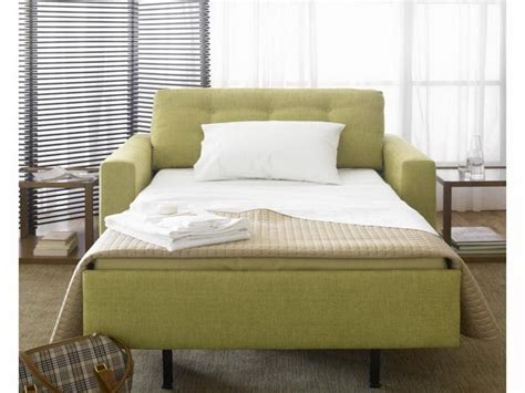Small Sleeper Sofa Bed Sofa Beds For Small Es Interior Small Sleeper Sofa Bed